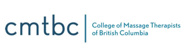CMTBC - College of Massage Therapists of British Columbia