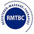 RMTBC - Registered Massage Therapist
